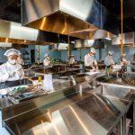 Bagaimana Peran Jurusan Tata Boga dalam Industri Kuliner Tanah Air?