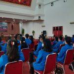 Pemkab Landak Apresiasi Program Magang dan KKM IKIP PGRI Pontianak