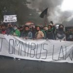 Setahun Presiden Jokowi, Ribuan Mahasiswa akan Kembali Geruduk Istana