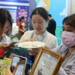 Indonesia Raih Penghargaan di Pameran Pariwisata Internasional