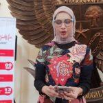 Isu Reshuffle Pekan Ini, Stafsus: Sepenuhnya Hak Prerogratif Jokowi