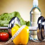 Gaya Hidup Sehat dengan 4 Langkah Ini