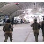 Taliban Ambil Alih Peralatan Perang Peninggalan AS, Ternyata Sudah Rusak