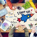 Tips Menggaet Investor bagi Startup Pemula