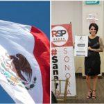Kampanye Nyentrik Politikus Meksiko, Oplas Payudara hingga Foto Telanjang Dada