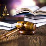 Contoh Pasal Karet UU ITE yang Perlu Diketahui