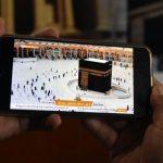 Penanganan Covid-19 Indonesia Membaik, Arab Saudi Buka Akses Umrah Bagi WNI