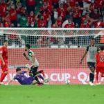 Al Ahly Tantang Bayern Munich di Semifinal Piala Dunia Antarklub