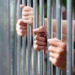 Penjara di Nigeria Dibobol Komplotan Bersenjata, Ratusan Tahanan Lepas
