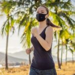 Tetap Patuh Protokol Kesehatan, Ini Tips Lari di Masa Pandemi