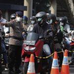 DPR Soroti Kurangnya Keteladanan Pemimpin dan Konsistensi Penegakan Aturan PPKM Darurat