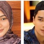 Alvin Faiz Bantah Tuduhan Menikung Zikri Daulay: Kita Dekat Ketika Sudah Tak Ada Pasangan