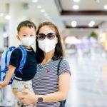 Harus Diingat Terus, Ini 5 Tips Memakai dan Menjaga Masker Saat Bepergian!