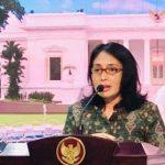 Menteri Bintang Soroti Budaya Patriarki yang Masih Mengakar