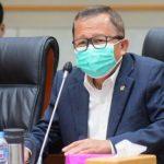 TKA China Terus Datang Saat PPKM Level 4, Konsistensi Pemerintah Dipertanyakan