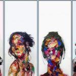 Tes Kepribadian: Kenali Kepribadian Rumit dalam Dirimu