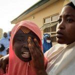 Ngeri! Penculikan Anak Jadi Taktik Perang Negara di Afrika Ini