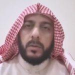 Syekh Ali Jaber Dimakamkan di Daarul Quran Atas Permintaan Keluarga