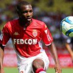 AC Milan Resmi Rekrut Fode Ballo-Toure dari AS Monaco