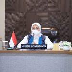 Indonesia dan Jepang Lanjutkan Kerja Sama Ketenagakerjaan