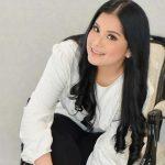 Annisa Pohan, Menantu SBY yang Punya Banyak Bakat