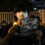Berbulan-bulan Ditahan Junta Militer Myanmar, Jurnalis AS Akhirnya Dibebaskan