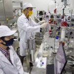 Perkembangan Terkini Vaksin Merah Putih, Target Bisa Dipakai Akhir 2021