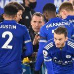 Link Live Streaming Leicester vs Southampton di Liga Inggris, 17 Januari