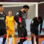 Aston Villa vs Liverpool: The Reds Kalah Memalukan, Dibantai 7-2