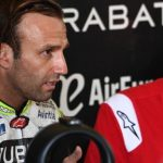Tito Rabat Gantikan Jorge Martin di MotoGP Spanyol