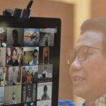 Program Indonesia Spice Up the World, Kementerian PDTT Siap Dukug BUMDes