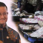 KPK Tambah Masa Penahanan Eks Mensos Juliari 30 Hari ke Depan