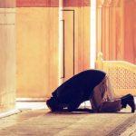 Tata Cara Shalat Tarawih dan Witir Lengkap dengan Doanya