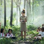 7 Cara Belajar Efektif dari Buat Ringkasan hingga Belajar Bersama