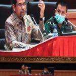 Komnas HAM: TNI Emban Kewajiban Melindungi HAM