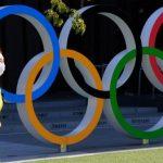 100 Hari Jelang Olimpiade Tokyo: Ketidakpastian Prokes Hantui Atlet