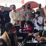 Pemerintah Malaysia Akan Deportasi 7.000 Eks TKI Bermasalah