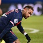 Bobol Gawang Montpellier, Neymar Bikin Rekor Gila di PSG