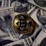 Menko Airlangga: Potensi Kripto Perlu Dikelola Secara Cermat