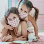 Satgas COVID-19 Ungkap Cara Termudah dan Termurah Mengakhiri Pandemi