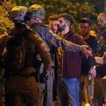Meski Sudah Gencatan Senjata, Israel Terus Tahan Warga Palestina di Gaza