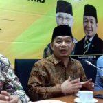 Kebijakan Jokowi Saat Pandemi Ambigu, PKS: Tingkat Kematian Melonjak