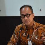 Belanja Pemerintah Rp 607,7 Triliun Jadi Peluang Serap Produk Lokal