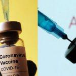 Hari ini, Indonesia Kembali Terima 1.389.600 Dosis Vaksin AstraZeneca