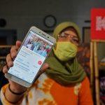 Kementerian BUMN: Pasar Digital Jadi Solusi Tuntas Untuk Pelaku Usaha