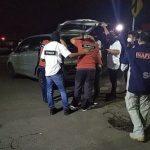 Babak Baru Kasus Kematian Enam Laskar FPI di Tangan Polisi