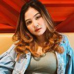 Lagu Masbod Lagi Viral di TikTok, Penyanyinya Cantik Banget