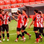 Athletic Bilbao Jumpa Barcelona di Final Copa del Rey