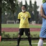 Piala Menpora 2021: Persija Punya Pemain Top, Barito Putera Punya Semangat