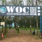 Tiga Desa Wisata yang Menarik Buat Liburan Sambil Belajar